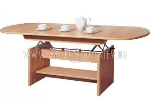 p-048 Журнальный стол (klaw/S/142)