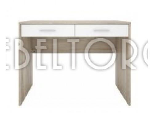 Стол письменный BIU2S
