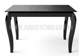 Стол Egoist (black)