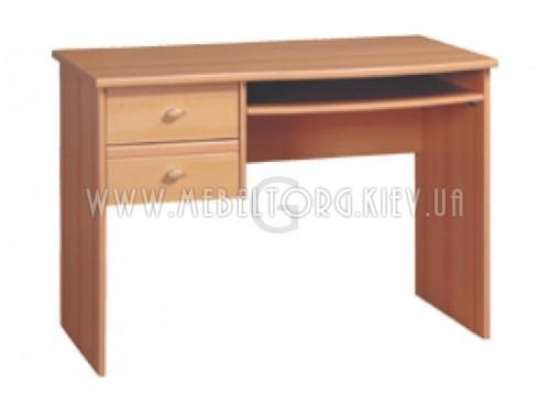 p-052 Письменный стол (kbiu/8/11)