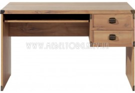 Письменный стол JBIU2s 120