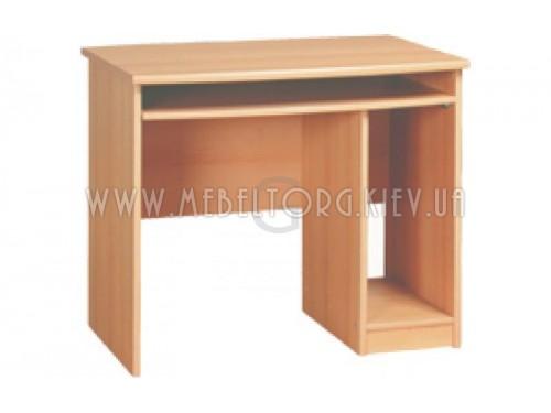 p-053 Письменный стол (kbiu/8/9)