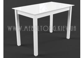 Стол MyTable (white)