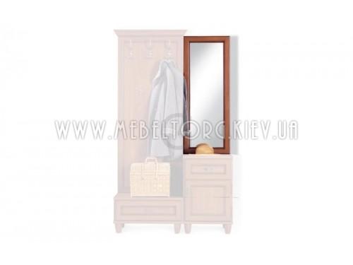 Зеркало GLUS 50