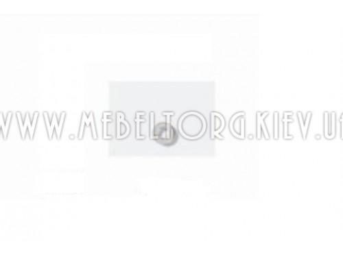 Шкаф настенный SZW 1k/5/4