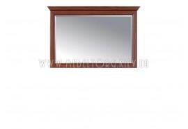Зеркало - NLUS 125
