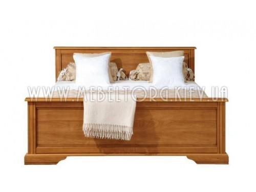 Кровать-LOZ 160(Каркас)