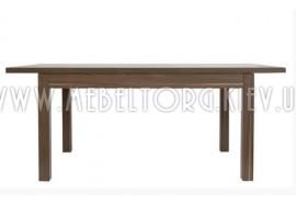 Стол обеденный STO 140