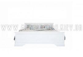 Кровать Клео 160 (каркас)