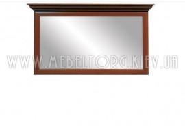 Зеркало 155