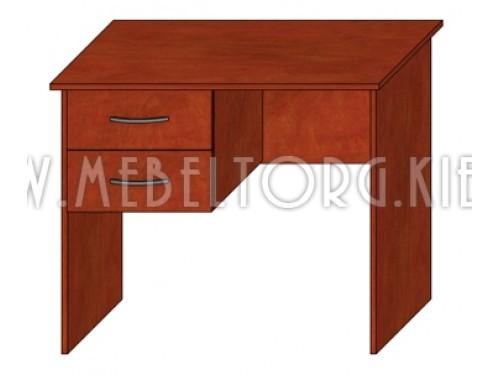 Рабочий стол 4