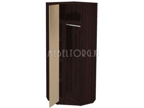 Шкаф ШУ 800 (л/п)