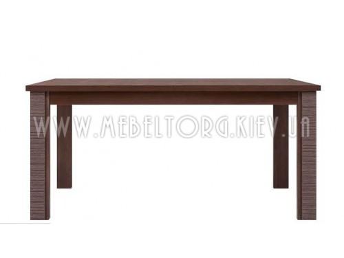 Стол обеденный STO/160