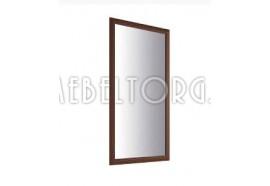 Зеркало LUS/58
