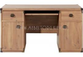 Письменный стол JBIU2d2s 140