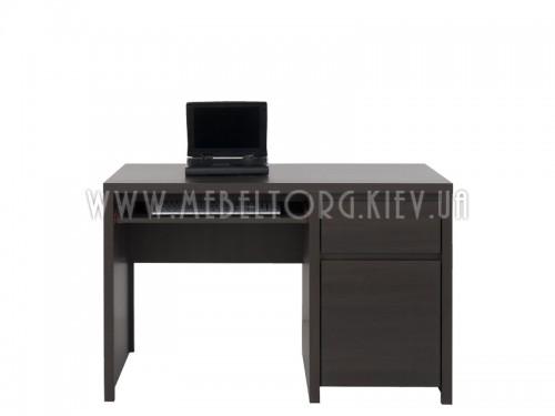 Стол письменный BIU 1D1S
