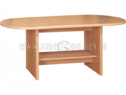 p-047 Журнальный стол (klaw/110/S)