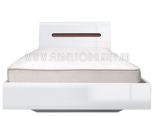 Кровать_LOZ/90