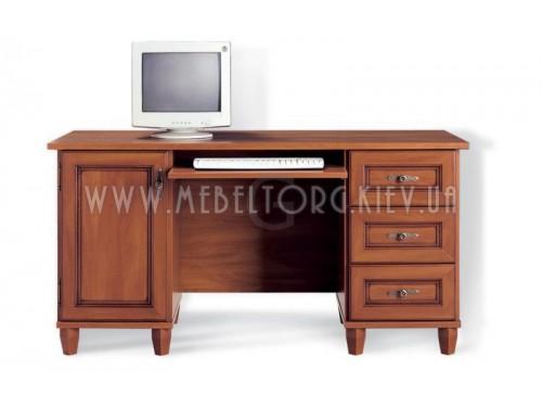 Стол письменный GBIU 150