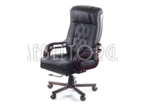 Кресло Меценат EX D-Tilt АK
