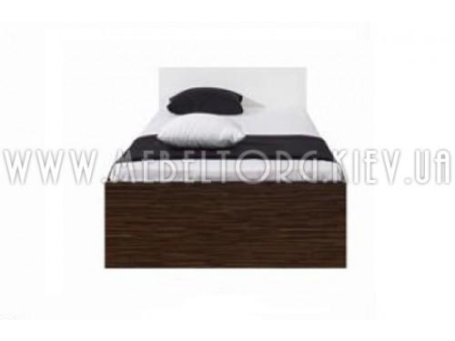 Кровать LOZ 90