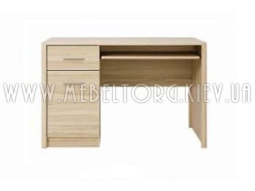 Стол письменный_BIU1D1S