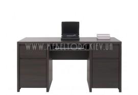Стол письменный BIU 2D2S