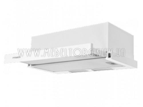 TL 60 (1000) white/black