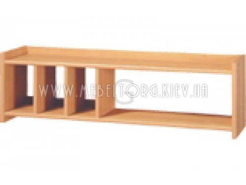 p-066 Полка (kpo/3/11)