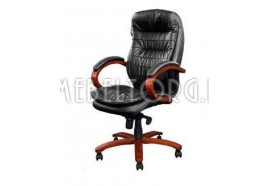 Кресло Валенсия EX MB АK