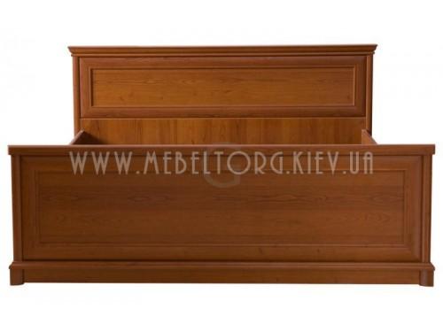 Кровать - 160 (каркас)