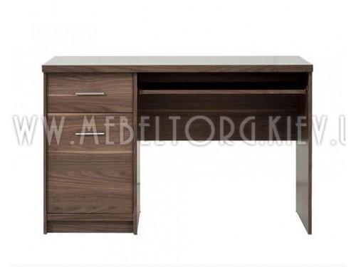 Стол писменный BIU 120