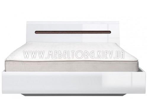 Кровать_LOZ/160 с подъемным механизмом