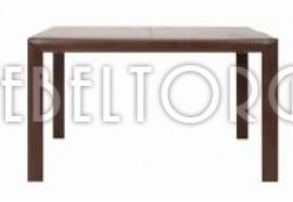 Стол обеденнный- STO/130