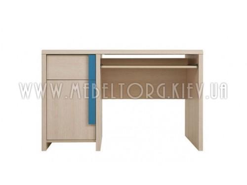 Стол письменный_BIU/120