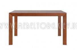 Стол _STO 130-180
