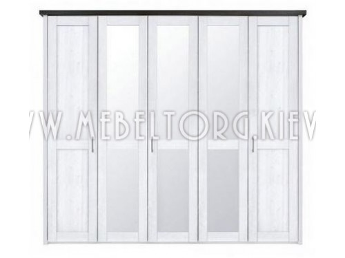 Шкаф 5D