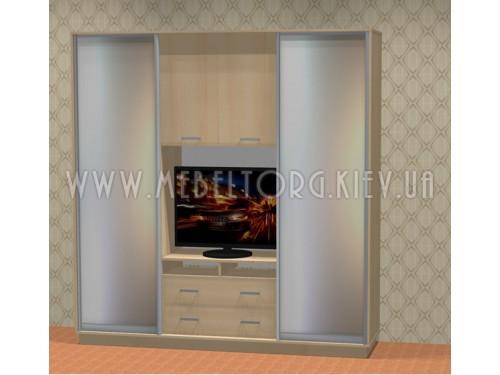 ШКАФ-ТВ 1