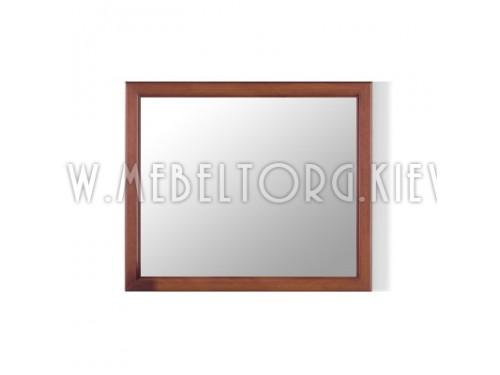 Зеркало - GLUS 90