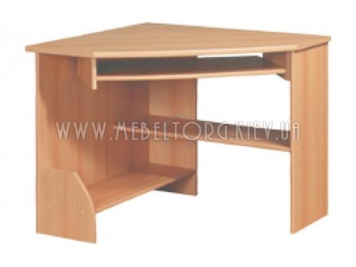 p-054 Письменный стол (kbiun/8/9)