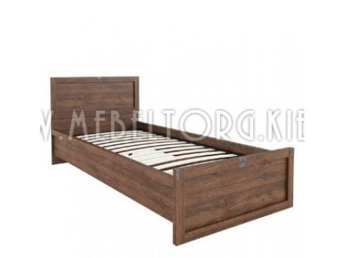 Кровать_90 (каркас)