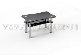 Стол JTI-003