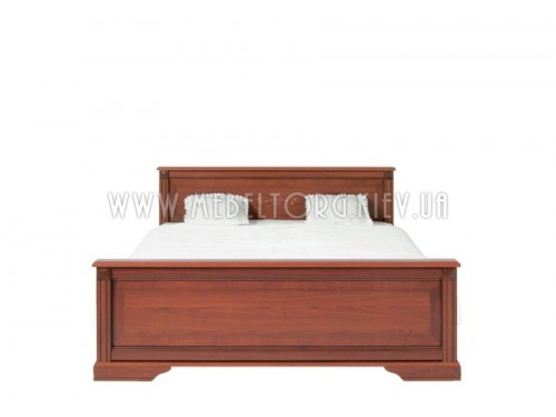 Кровать - NLOZ 160+ ламель