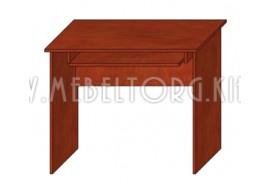 Рабочий стол 1