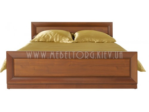 Кровать LOZ 140(каркас)