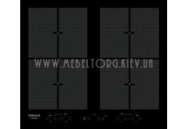 KIU 642FB