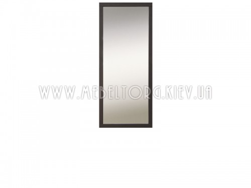 Зеркало LUS 50