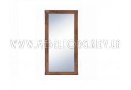 Зеркало JLUS 50