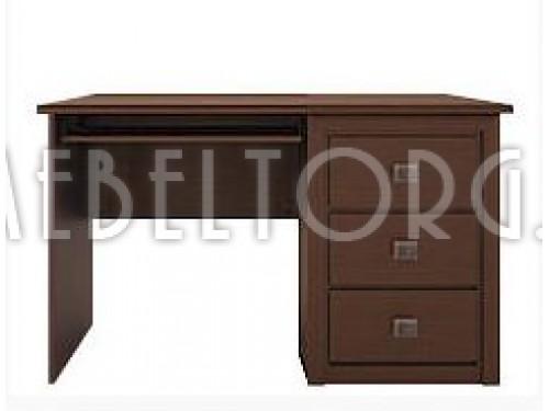 Стол письменный BIU 130