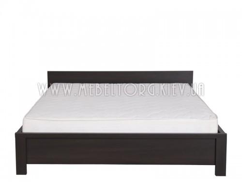 Кровать LOZ 140 (каркас)